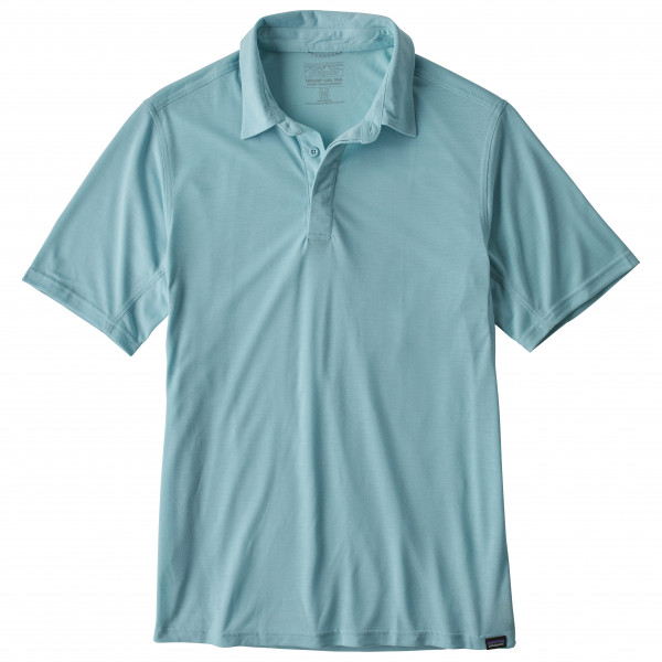 Patagonia - Cap Cool Trail Polo - Polo
