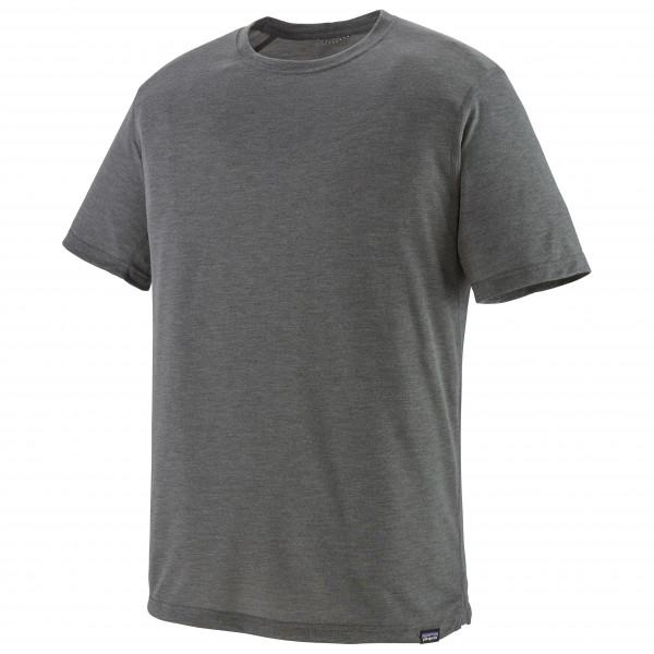 Patagonia - Cap Cool Trail Shirt - Sport shirt