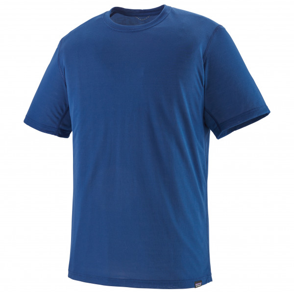 Patagonia - Cap Cool Trail Shirt - Funktionsshirt