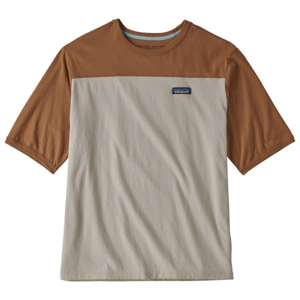 Patagonia - Cotton in Conversion Tee - T-Shirt