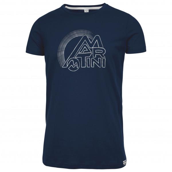 Martini - Companion - T-Shirt
