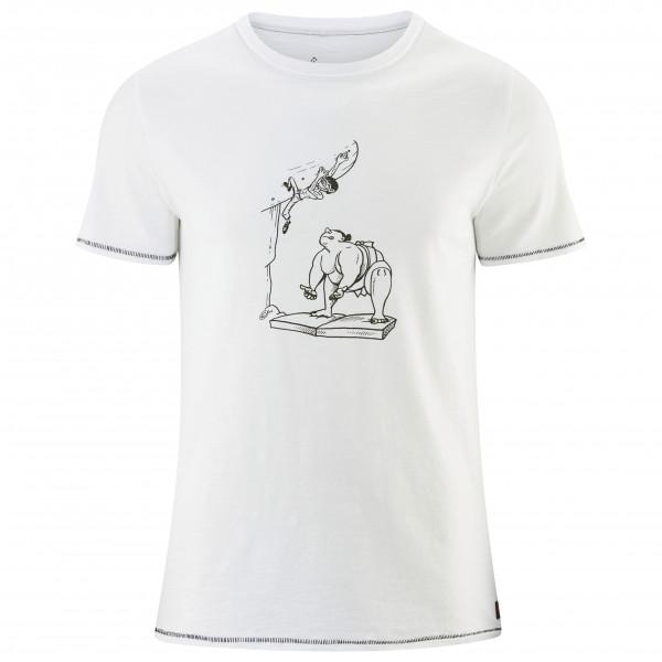 Red Chili - Erbse T-Shirt II - T-shirt