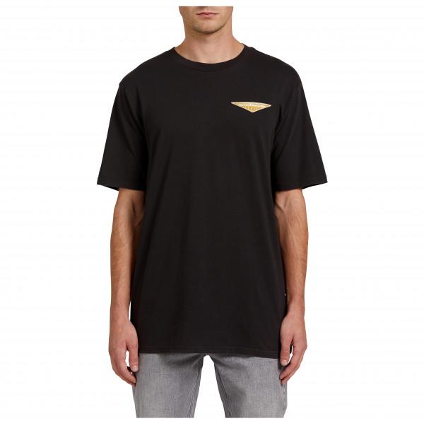 Volcom - Bright S/S Tee - T-shirt