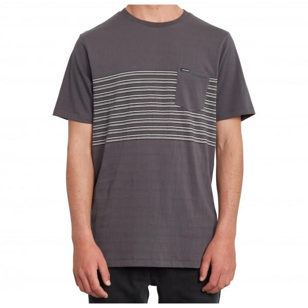 Volcom - Forzee Crew - T-shirt