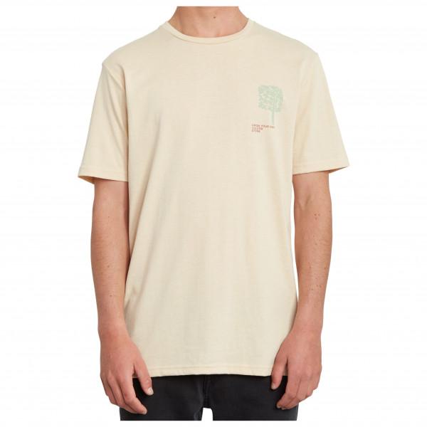 Volcom - Grown Heather S/S - T-shirt