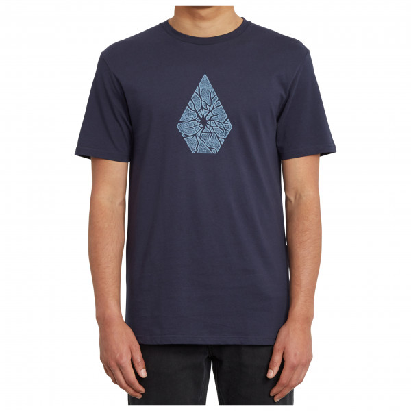 Volcom - Shatter BSC S/S - T-paidat