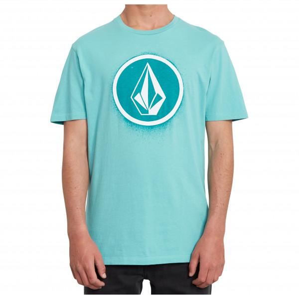 Volcom - Spray Stone LTW S/S - T-shirt