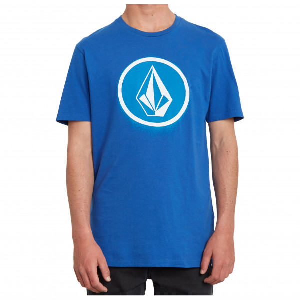 Volcom - Spray Stone LTW S/S - T-Shirt