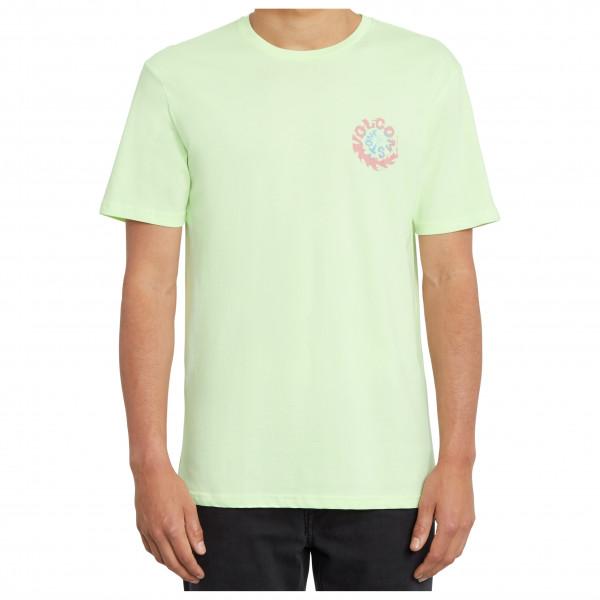 Volcom - Throttle BSC S/S - T-shirt