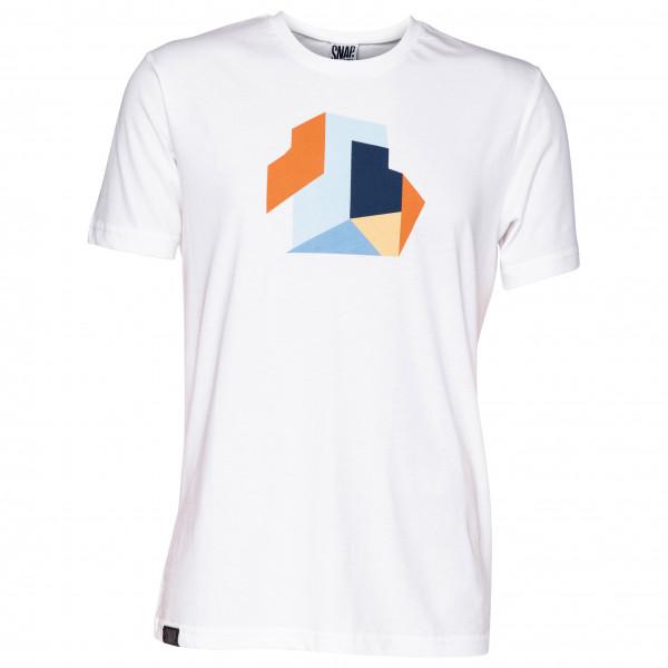Snap - Big Dietrich - T-Shirt
