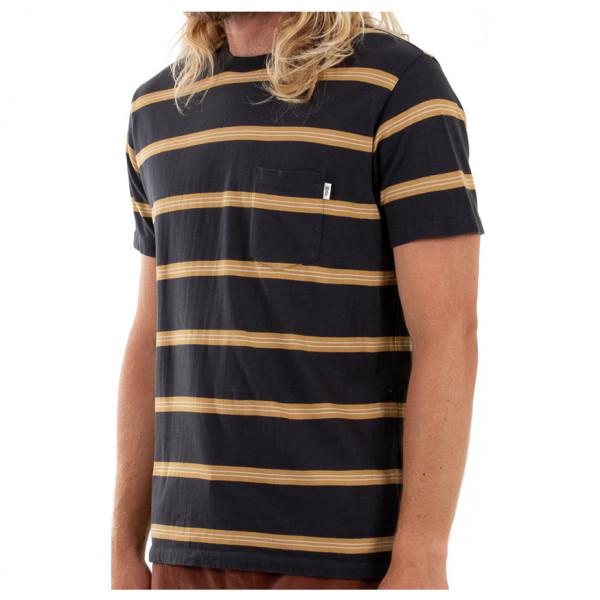 Katin - Larsen Pocket Knit - T-shirt