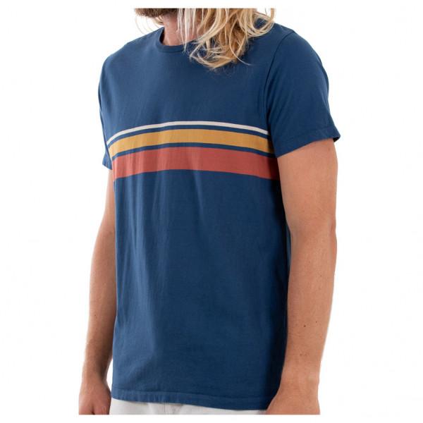 Katin - Malone Knit - T-shirt