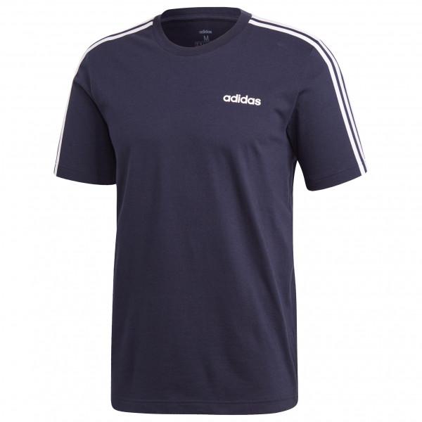 Essentials 3-Stripes Tee - T-shirt