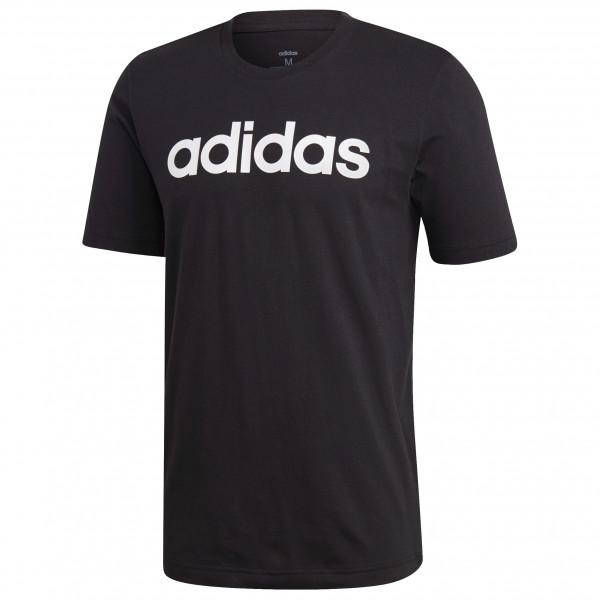 Essentials Linear Tee - T-shirt