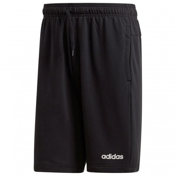 adidas - Essentials Plain Shorts FT - T-Shirt