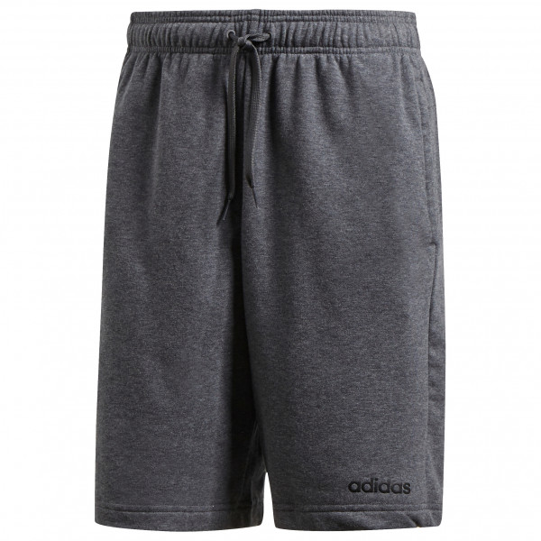 adidas - Essentials Plain Shorts FT - T-shirt
