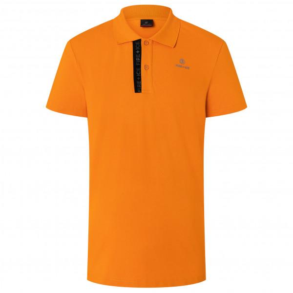 Bogner Fire+Ice - Ramon - Polo-Shirt
