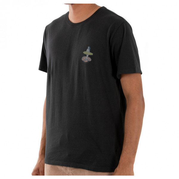 Katin - Venus Surfs Tee - T-Shirt