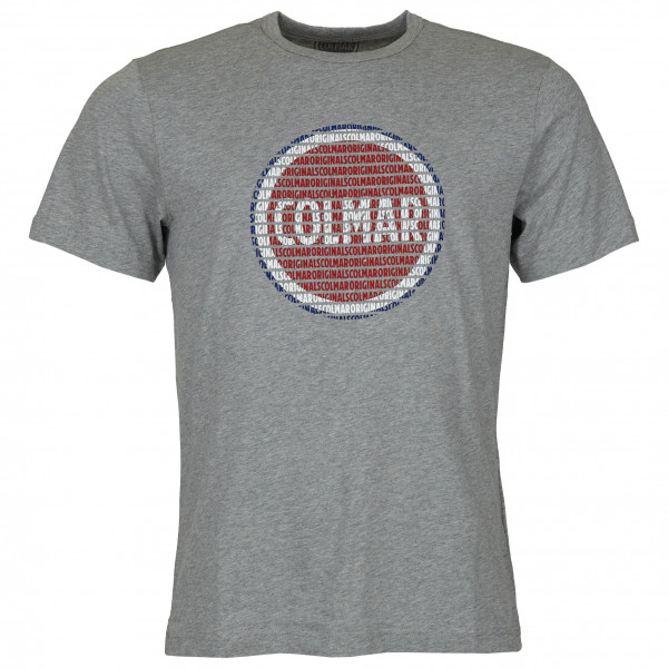 Colmar Originals - Frida T-Shirt - T-shirt