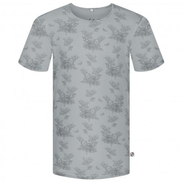 Bleed - Homewaii T-Shirt - T-shirt