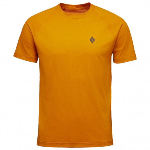 Black Diamond - Motion Tee - T-Shirt