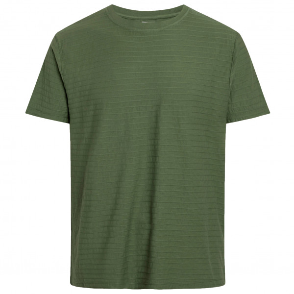 Lauge Tee - T-shirt