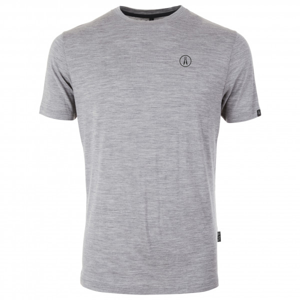 Pally'Hi - Shears Icon II - T-shirt