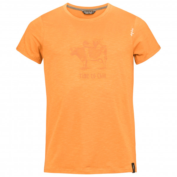 Cow - T-shirt