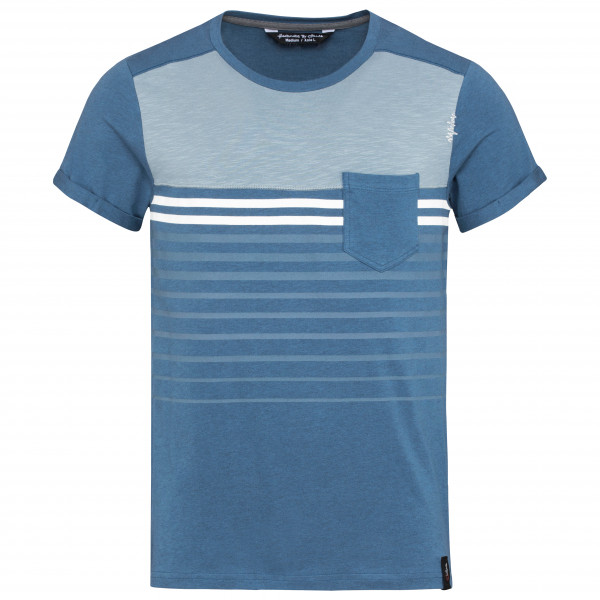 Chillaz - Street Stripes - T-Shirt