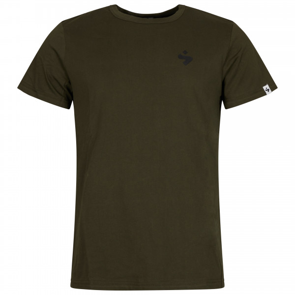 Sweet Protection - Chaser Logo T-Shirt