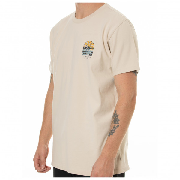 Katin - Window - T-Shirt