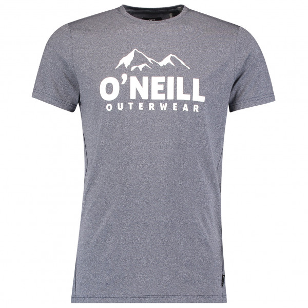 O'Neill - LM Hybrid T-Shirt - Funktionsshirt