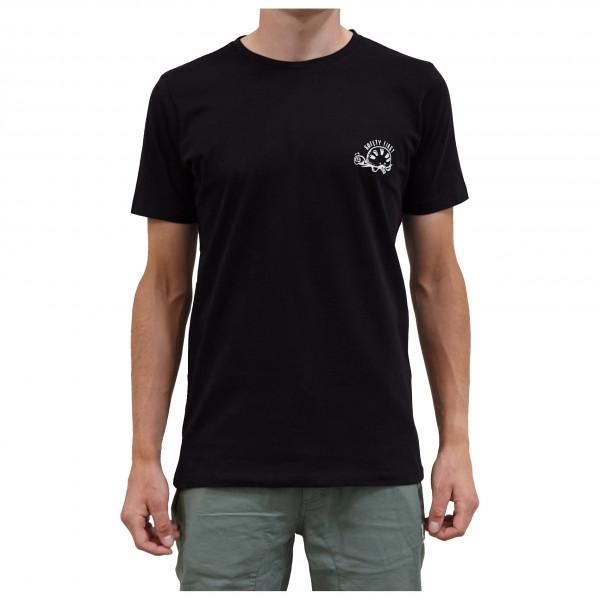 AlmbergBF. - T-shirt