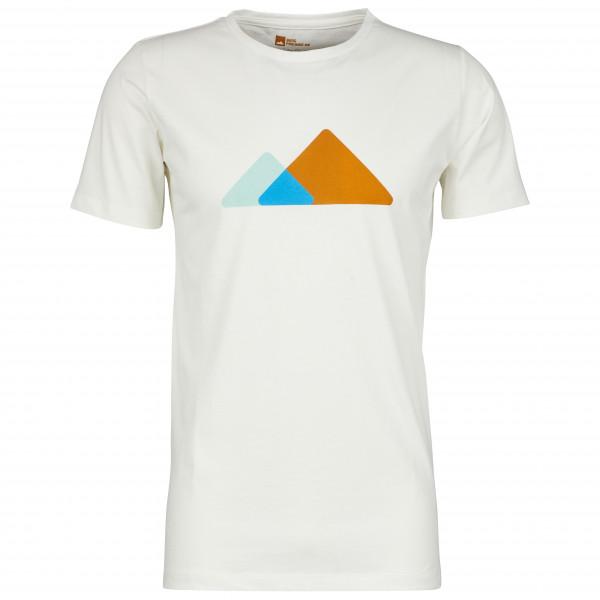 HochkopfBF. - T-shirt