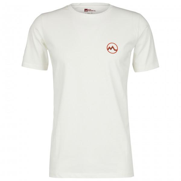 KandelBF. - T-shirt