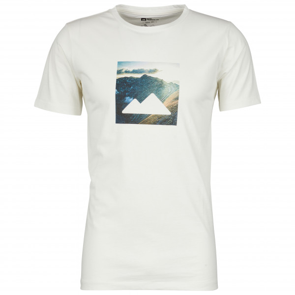 RohrhardsbergBF. - T-shirt