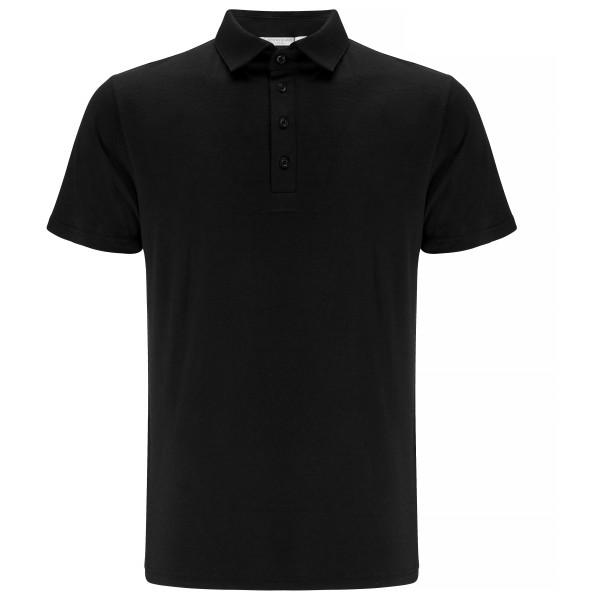 We Norwegians - Baseone Polo - Poloshirt