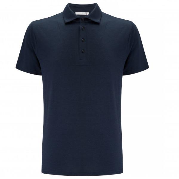 We Norwegians - Baseone Polo - Polo-Shirt