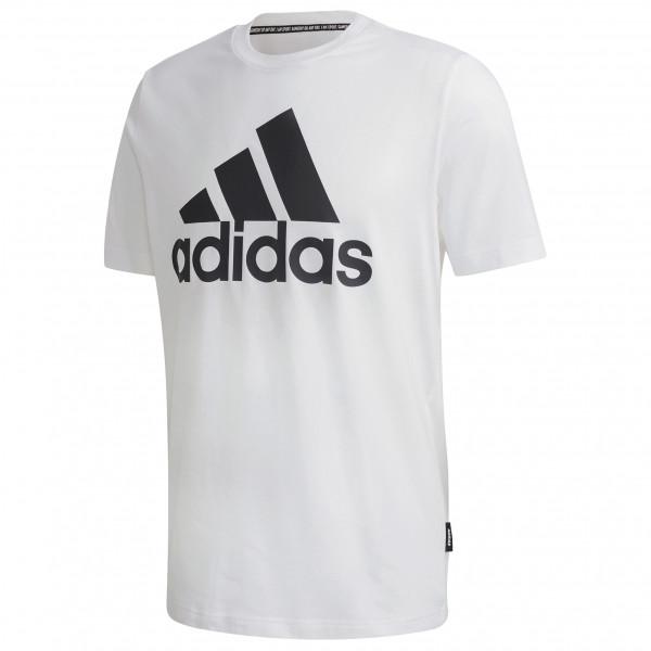 adidas - Badge of Sport - T-Shirt