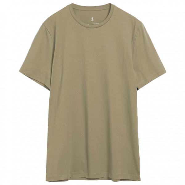 ARMEDANGELS - Jaames - T-shirt