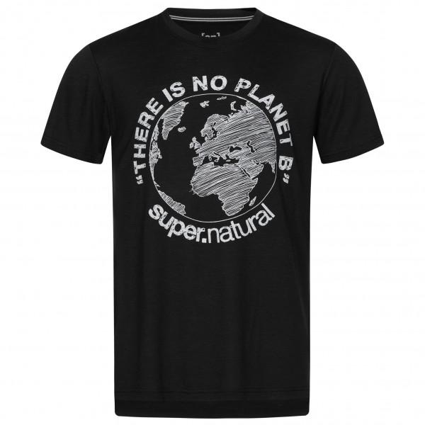 super.natural - Planet B Tee - T-shirt