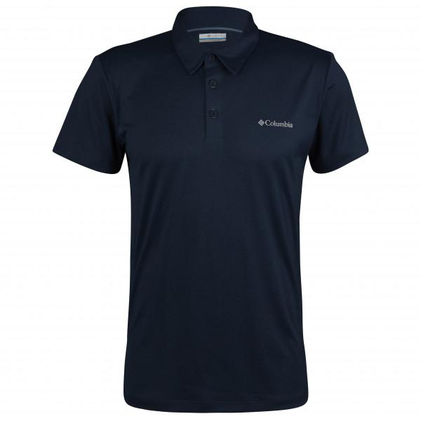 Columbia - Triple Canyon Tech Polo - Polo-Shirt