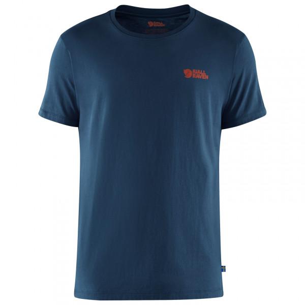 Fjällräven - Torneträsk T-Shirt
