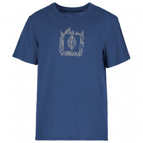 E9 - Plan - T-shirt