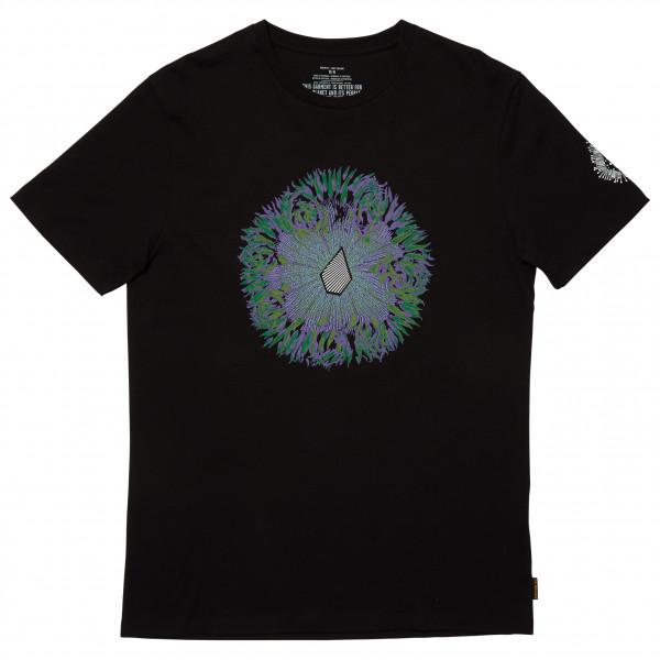 Coral Morph S/S - T-shirt