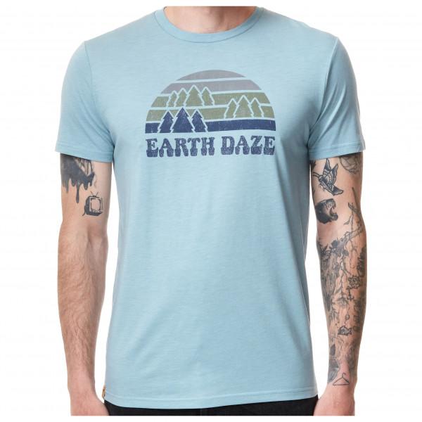 tentree - Earth Daze T-Shirt