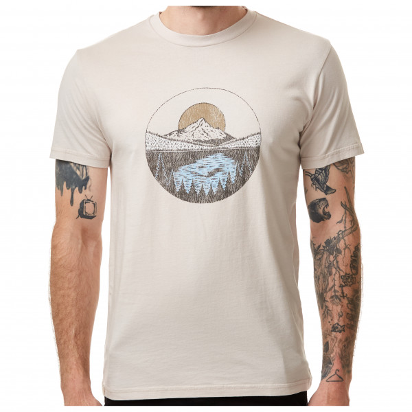 tentree - Portal T-Shirt