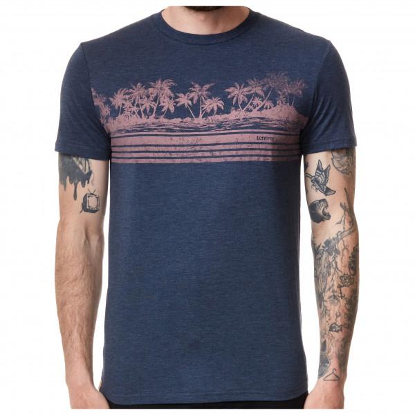 tentree - Tourist Juniper T-Shirt