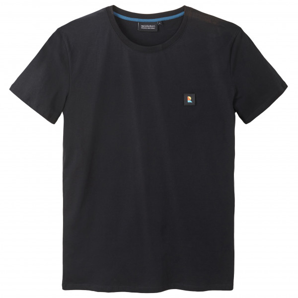 recolution - Casual Reco - T-shirt