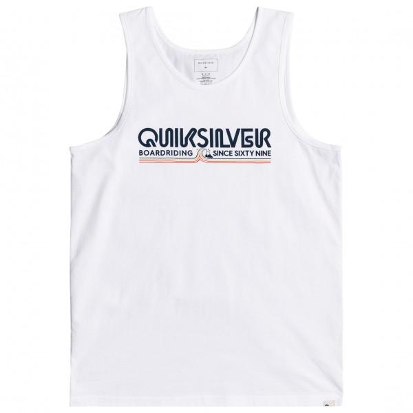 Quiksilver - Like Gold Tank - Tank Top